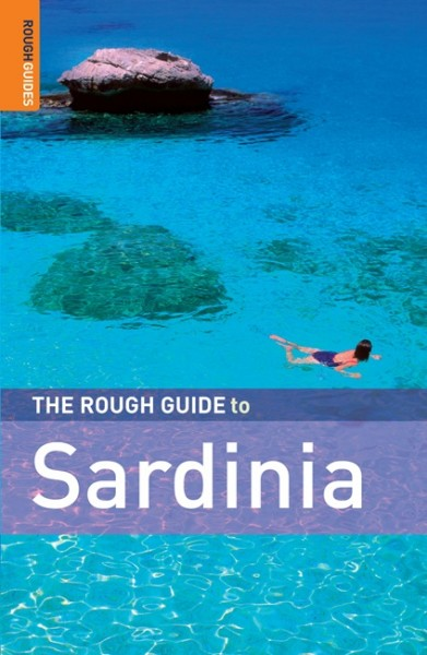 rough-guide-sardinia