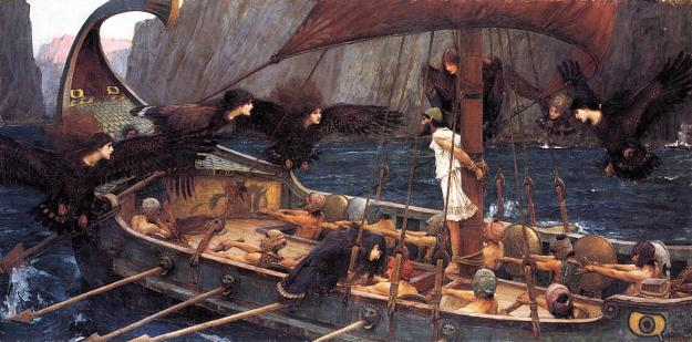 Odysseus-and-the-sirens-waterhouse